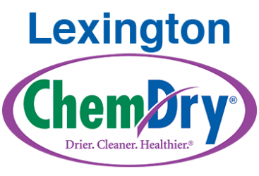 Lexington Chem-Dry